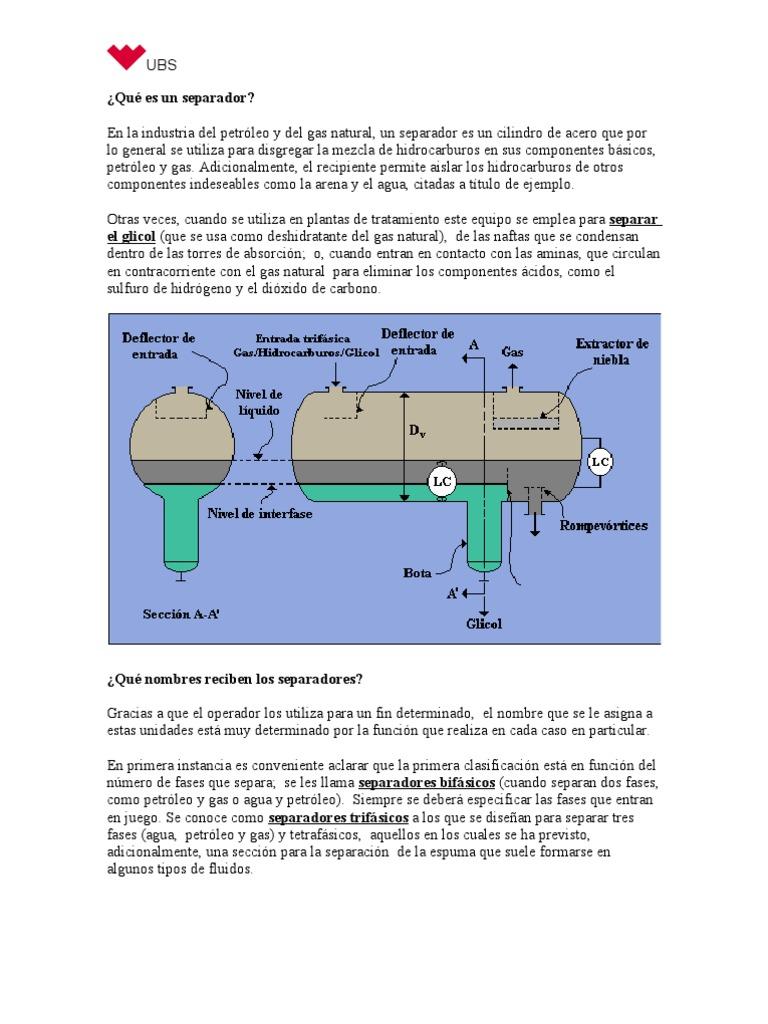 Lujoso Ejemplos De Reanudar Para La Industria Del Petróleo Y El Gas ...
