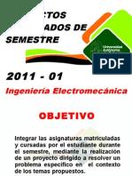 Proyectos_2011_01