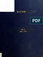 Rupam_02
