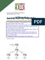 VLSMeasy Clear EfficientV[1].1
