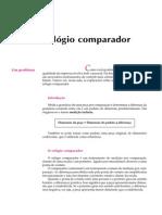 METROLOGIA RELÓGIO COMPARADOR