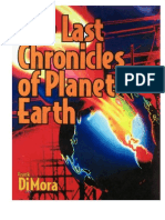 The Last Chronicles of Planet Earth by Frank Dimora Feb. 9 2011 Edition PDF