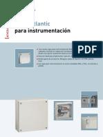 Cajas Atlantic[1]