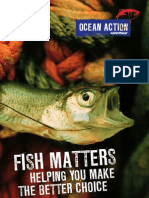 Fish Matters Guide