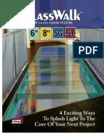 Glass Walk 07