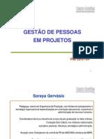 Gestao_Pessoas_Projetos
