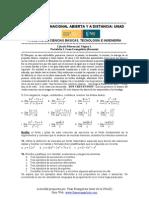 Portafolio-2-Diferencial