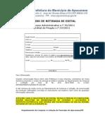 PMA licitacao-1303321565090 CBUQ 09-05