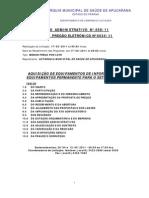 PMA Licitacao-1303947693594 a 17-05 Eletronico