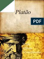 Seminario-PLATAO