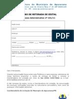 PMA licitacao-1305654390397 Concessão Onerosa de Terreno 16-06