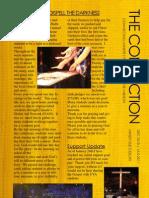 Newsletter 2011.01
