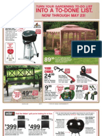 Seright's Ace Hardware Love Your Lawn Sale