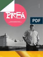 Revista Cultural Preá #23