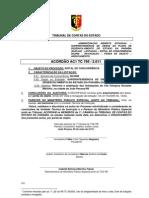 01035_09_Citacao_Postal_mquerino_AC1-TC.pdf