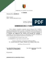 Proc_02694_11_02694-11lic.pdf