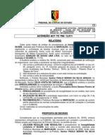 01150_09_Citacao_Postal_mquerino_AC1-TC.pdf