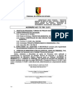 03477_11_Citacao_Postal_mquerino_AC1-TC.pdf