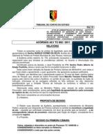 10499_09_Citacao_Postal_mquerino_AC1-TC.pdf