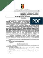 05153_06_Citacao_Postal_mquerino_AC1-TC.pdf