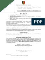 00913_11_Citacao_Postal_slucena_AC1-TC.pdf