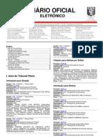 DOE-TCE-PB_302_2011-05-20.pdf