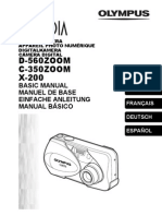 D560Z Basic Manual