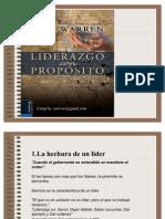 la-hechura-de-un-lider-1215103405561073-9