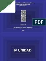 CUARTA_UN[1]..Lenguaje Nociones Linguistic As