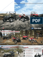 catalogo2010 Polaris