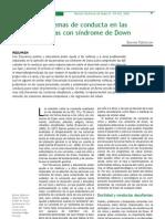 Problemas_conducta