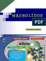 Copia de MACRÓLIDOS Y QUINOLONAS
