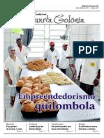 Caderno Quarta Colônia - Edição 227