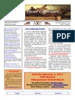 ATP Local Exposure--Issue2 Number1