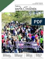 Caderno Quarta Colônia - Edição 229