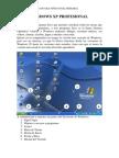 WindowsXP Modulo I