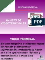 Charla Video Terminales[1][1]