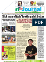 Asian Journal May 20, 2011 edition