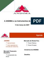 13-03-07-ANDIMA-ValeriaAreas