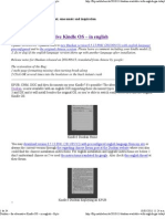 Duokan – the alternative Kindle OS – in english – flip's