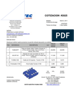 c Pacific_automation Engiee 2025