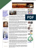17-05-11 Aprueban reformas a la Constitución local y a la Carta Magna Federal H.