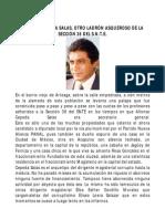 ALFONSO_CEPEDA_SALAS