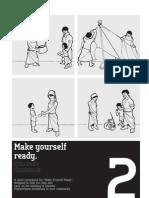Booklet 02 Educators Guidebook