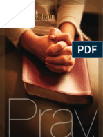 Prayer Calendar 2ndQtr Web Sm
