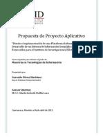 PProyectoAplicativo_gperez2