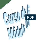 Curso Linguagem C - Módulo 1