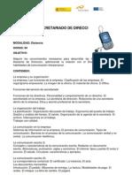 26482-tecnicas-secretariado-direccion