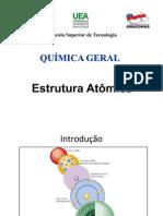 AULA 3_Estrutura Atômica 2010_A2