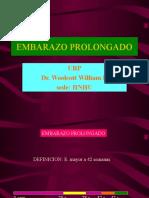 embarazo-prolongado-1227027798049884-9